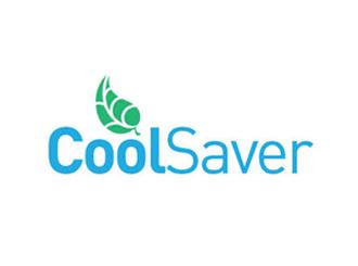 coll-logo