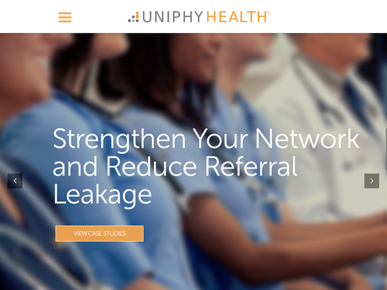 Uniphy Health