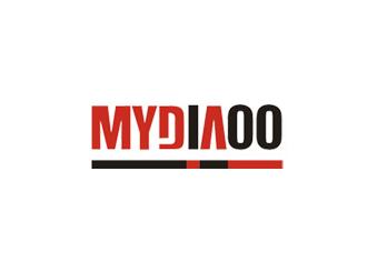 mydia100