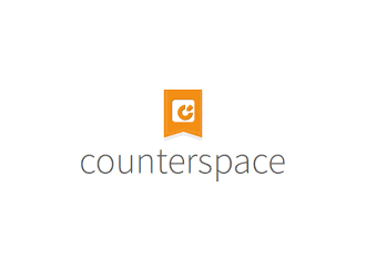 counter_space_logo