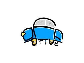 off-logo