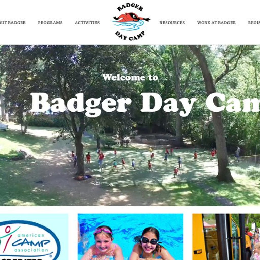Badger Sports Club