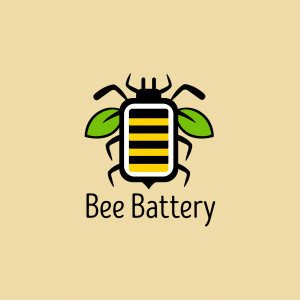 Bee Battery