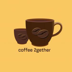 Coffee 2gether