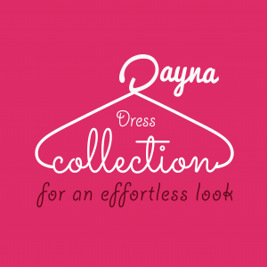 Dayna Dress Collection
