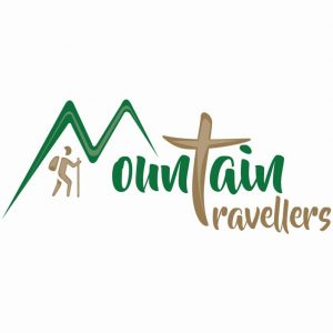 Mountain Travellers