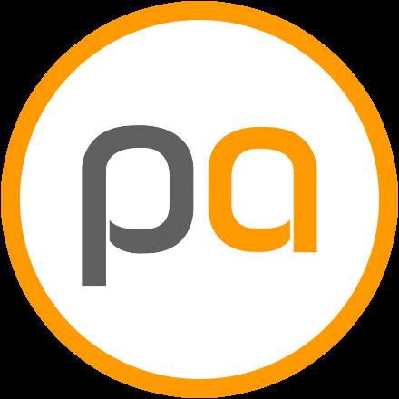 paavu.com